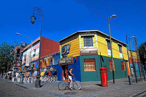 an overview of buenos aires Accommodation with over 5 million visitors every year, buenos aires has no shortage of places to stay, with accommodation catering to every budget and every taste imaginable download the full list of accredited accommodation in the city – from high-end to hostels – below, and check our tips for when and where to stay.