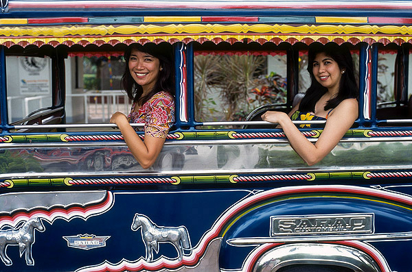 Philippines Overview - Viettours Incentives and Events  Philippines Ove...