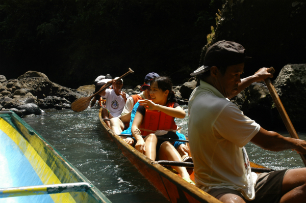 http://viettours.com.vn/wp-content/gallery/philippines/VBL-Philippines.jpg