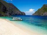 ElNido-Palawan-Philippines
