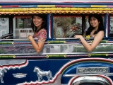 JeepneyPassengers