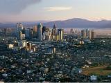 PasigCity-Manila-Philippines