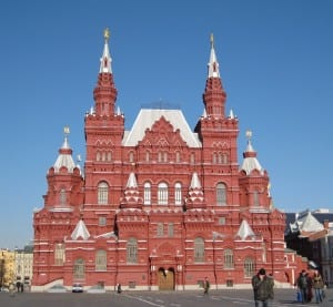 Moscow_State_Historical_Museum_Red_Square